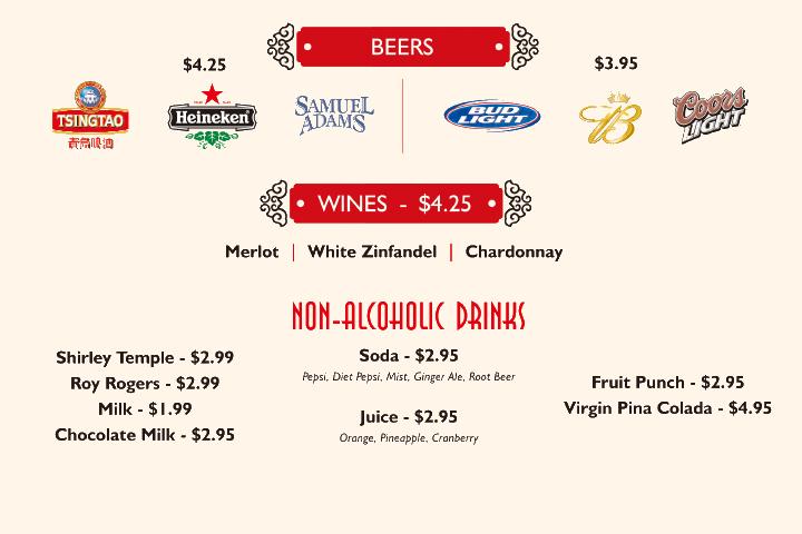 beers-wines